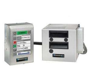TTO热转印喷码机